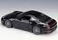 miniature 3 - Welly-1-24-Porsche-911-Carrera-4S-Black-Diecast-Model-Sports-Racing-Car-NIB