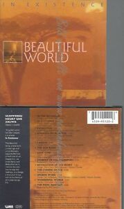 CD-BEAUTIFUL-WORLD-IN-EXISTENCE