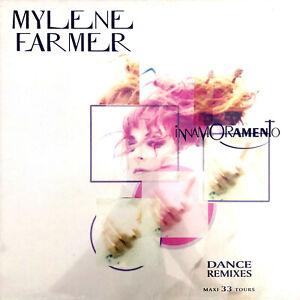 Mylene-Farmer-12-034-Innamoramento-Dance-Remixes-France-M-M-Scelle