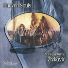 Uneven Souls (CD, Sep-2012, Musica Europea)