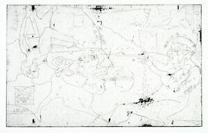 Gleichgewicht-034-2004-Radierung-Juergen-BORDANOWICZ-1944-D-handsigniert