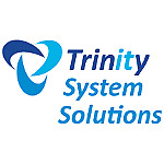 Trinity System Solutions