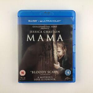 Mama-Blu-ray-2013