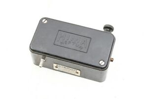 antico-Ventilatore-Acquario-Hima-Nettuno-old-vintage-110-Volt-5-Watt-ventilatore