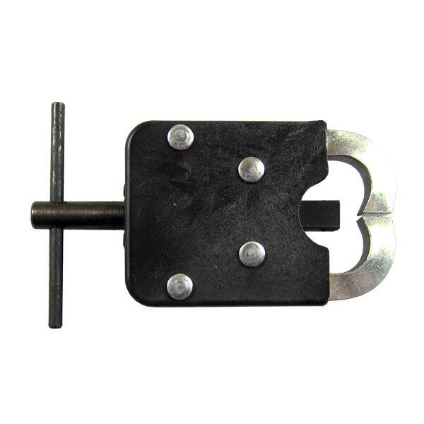 Briggs and Stratton 19522 C-herramienta de eliminación de anillo
