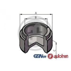 AUTOFREN-SEINSA-Piston-brake-caliper-D025519