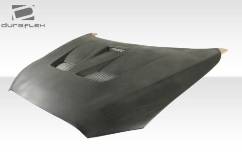 08-15 Lancer//Lancer Evolution 10 Duraflex Evo X Look Hood 1pc Body Kit 106958