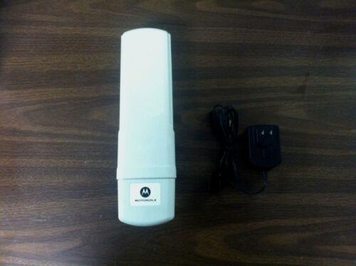 Motorola Canopy 2450AP 2.4 GHZ Advantage AP P10