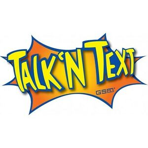 TALK-N-TEXT-Smart-Philippines-Prepaid-E-Load-ELoad-300