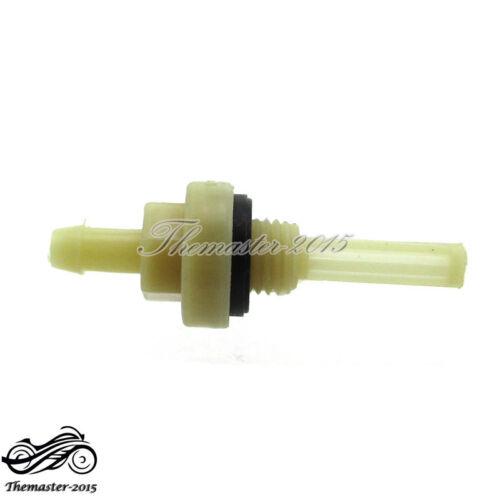50x Fuel Gas Tank Joint Filter For Honda GX120 GX140 GX160 GX200 GX270 GX390