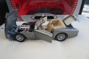 Aston-Martin-DB-2-4-MARK-III-Road-Signature-Collection-1-18