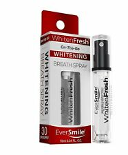 10x Dazzling White Instant Tooth Whitening Pen 50 Use Remove Stain