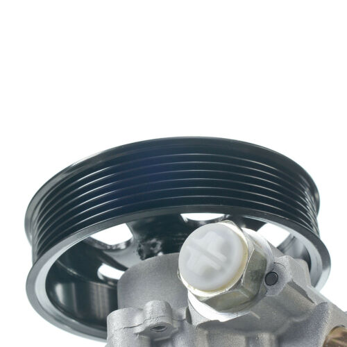 Servopumpe Hydraulikpumpe für Mercedes Benz W164 X164 C209 W251 V251 0064663101