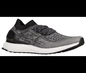 Adidas freni, ultra impulso senza freni, Adidas uomini nuovi, bb3900 6b27ea