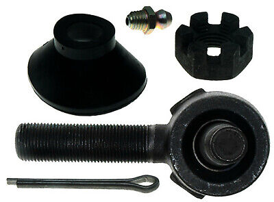 Steering Tie Rod End ACDelco Pro 45A0106