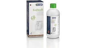 DELONGHI-ECODECALK-5513296051-DLSC500-DESCALER-500ML-FOR-ESPRESSO-IN-HEIDELBERG