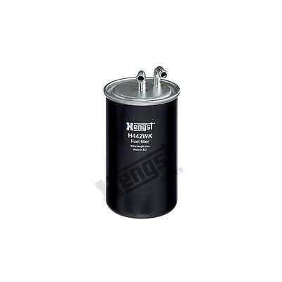 CARBURANT filtre diesel filtre MITSUBISHI OUTLANDER 2,0 DI-D 103 kW 2007