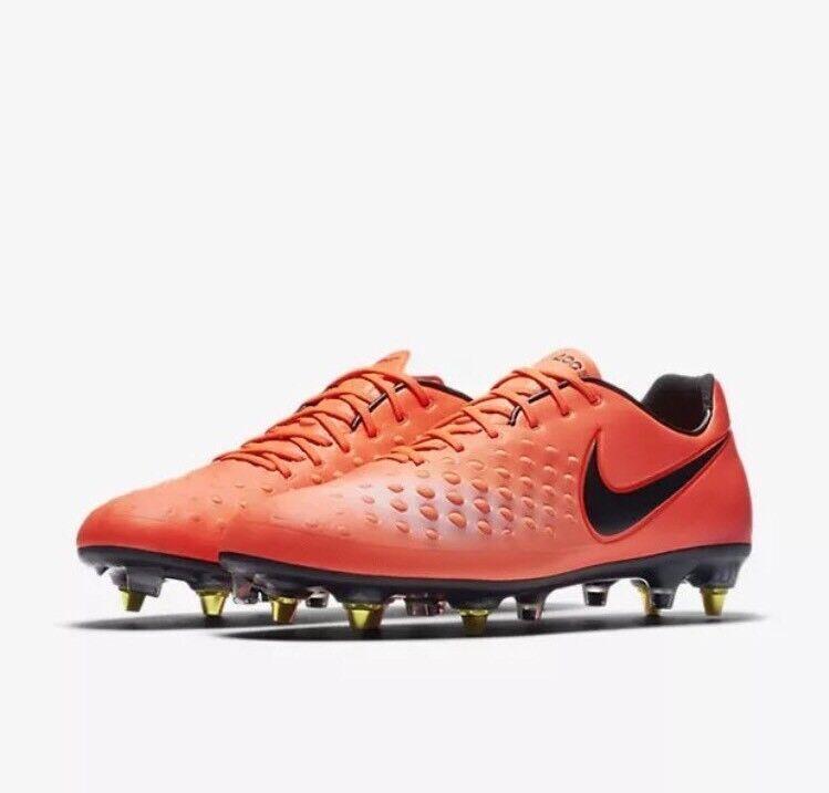 Nike Pro magista Opus II Pro SG Pro II Nike Ac