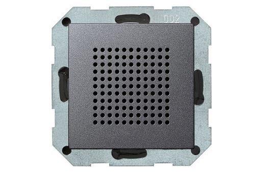 Gira Unterputz Radio RDS, Lautsprecher, Rahmen Rahmen Rahmen Serie E2 - zum auswählen   Starker Wert  c37483