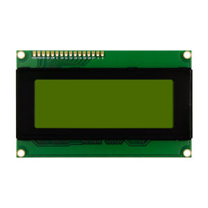 2004-204-20x4-Character-LCD-Display-Module-2004-LCD-Yellow-Green-Blacklight