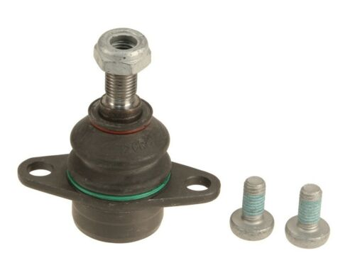 For BMW E53 Front Forward Left or Right Ball Joint for Control Arm Tension Strut