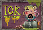Ick!: The Game by Michael Slack (Mixed media product, 2007)