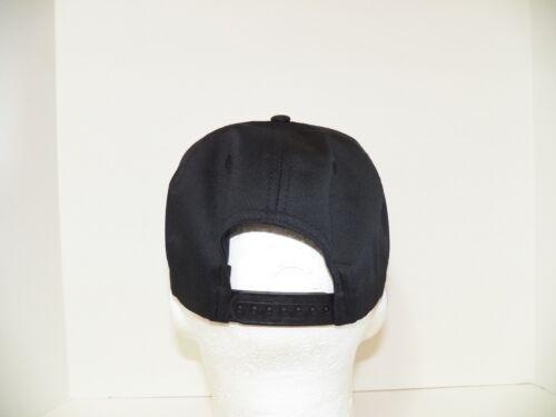 #1837L US Navy USN Operation Enduring Freedom Veteran Ballcap Cap Hat