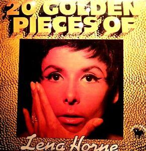 LENA-HORNE-LP-20-GOLDEN-PIECES-OF-LENA-HORNE-1978