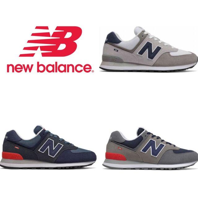 new balance 43 uomo inverno