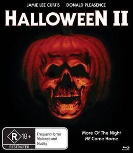 Halloween-II-1981-BLU-RAY-NEW