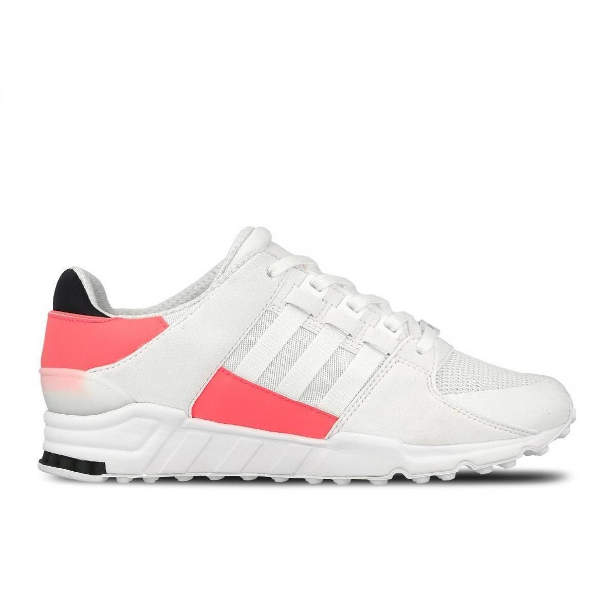 Uomo adidas eqt sostegno rf scarpe da ginnastica bianche ba7716 | Ad un prezzo accessibile  | Scolaro/Ragazze Scarpa