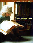 Comprehension: Strategic Instruction for K-3 Students by Owocki (Paperback, 2003)
