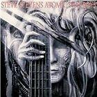 Steve Stevens - Atomic Playboys (2013)