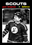 RETRO-1970s-NHL-WHA-High-Grade-Custom-Made-Hockey-Cards-U-PICK-Series-2-THICK thumbnail 169