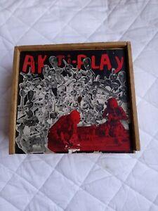 Akti-play-Vintage-Wooden-Toy-Danish-20th-Century
