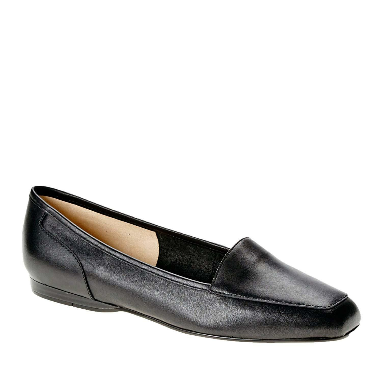Nine West  Corporation Select Bandolino Damenschuhe Liberty  Loafer- Select Corporation SZ/Farbe. 04bde5