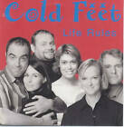 Cold Feet  Life Rules by Carlton Books Ltd (Paperback, 2002)