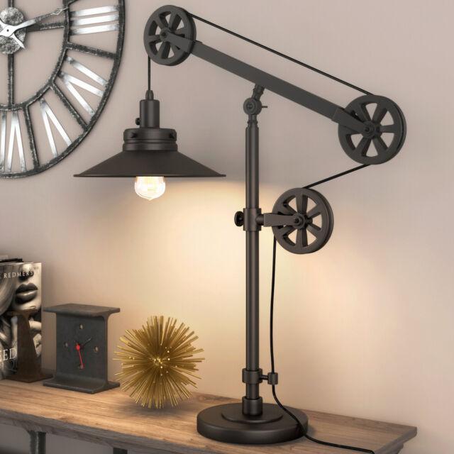 Golden Bronze Finish Kenroy Home 20637GLBR Sofie Lamps