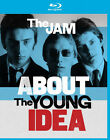 Jam About The Young Idea 5051300527976 Blu-ray Region B
