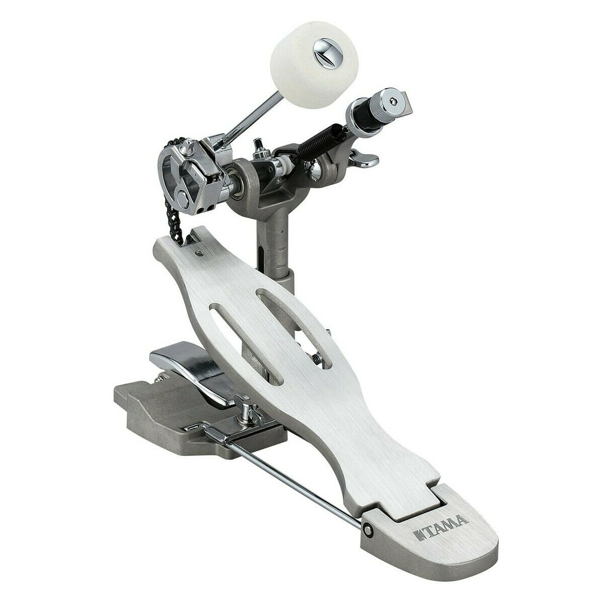 Tama HP50 The Classic Single Kick Pedal