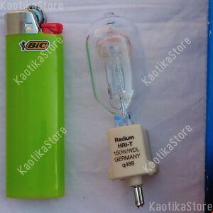 Philips - Lampada alogena 100 Watt GY6.35 12V: Amazon.it