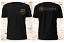 Nouveau-CZ-USA-CESKA-ZBROJOVKA-Firearms-Guns-Logo-Black-T-Shirt-S-5XL miniature 2