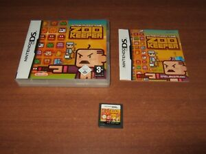 Zoo-Keeper-fuer-Nintendo-DS-NDS