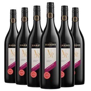 Hardy-039-s-VR-Classic-Red-2013-6-x-1L-SE-AUS