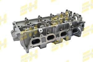 Cylinder Head Toyota Camry Rav4 Highlander Alphard 1AZ 2AZ