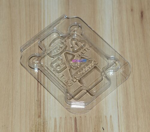 10PCS X Original Intel CPU Box Holder Case For Socket775.1155.1156.1150.771.1151