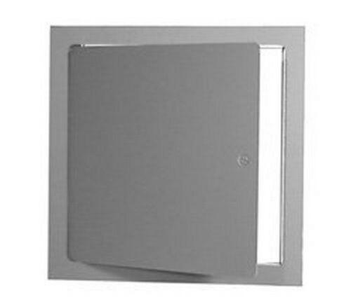 Access Door Elmdor 16x20 Dry Wall Access Door