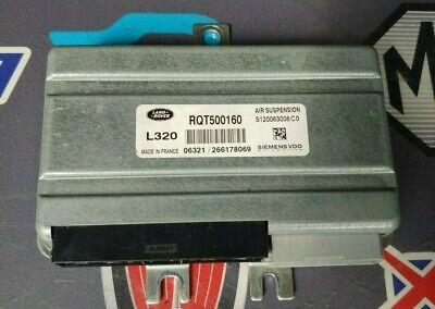 Clima radiador condensador aire acondicionado Lexus rx300 2003-88460-48040 8846048040