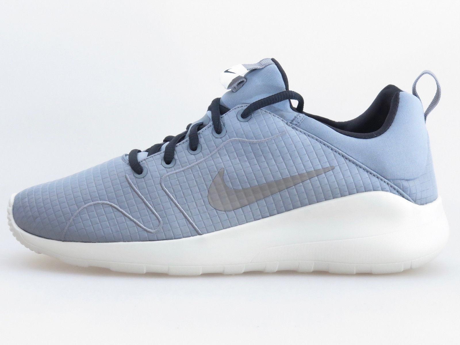 Nike Kaishi 2.0 PREM Premium  grigio  beige 876875 -001  Spedizione gratuita al 100%