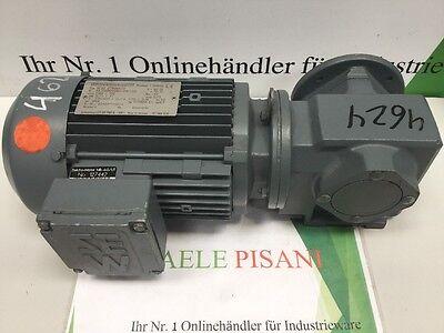 Beliebte Marke Sew Eurodrive Getriebemotor / Sf32 Dt80n4 / Tf ( Neu )